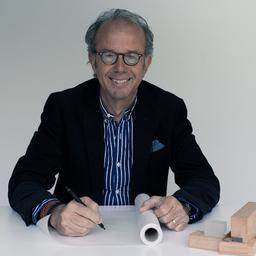 Architekten Hannover dipl ing zenker inhaber zenker architekt bda xing