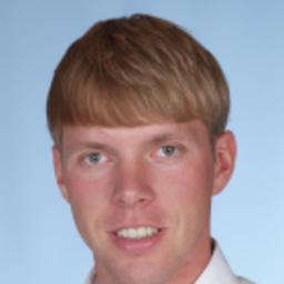 Marc Ihl's profile picture