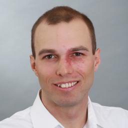 Yannick Bolesch's profile picture