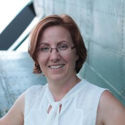 Erika Blaschke's profile picture