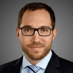 Ruben Braun's profile picture