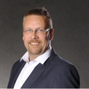 Markus Reinke - Lemwerder