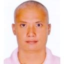 Anh Tuan Nguyen - Ho chi Minh City
