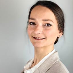 Mona Mühlhans - OBI Group Holding
