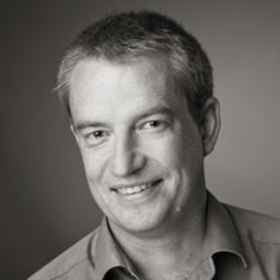 Christian Finkenzeller's profile picture