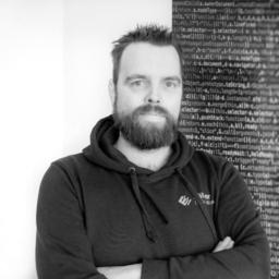 Bastian Koch - Sälker IT Solutions GmbH & Co. KG - Spelle