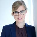 Katharina Kaiser