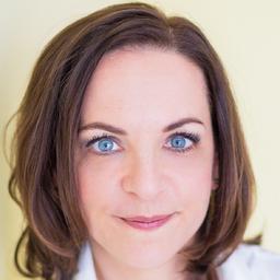Sonja Kral - Mag. Sonja Kral /Beratung - Coaching - Seminare - Wien