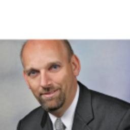 Jürgen Plähn - Vestas Nacelles Deutschland GmbH - Travemünde