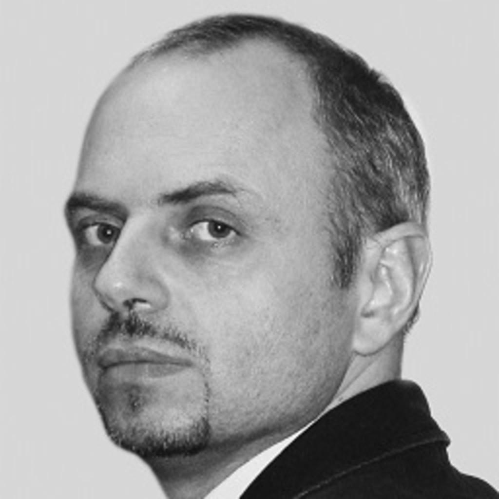 Maxim Arkhipenko's profile picture