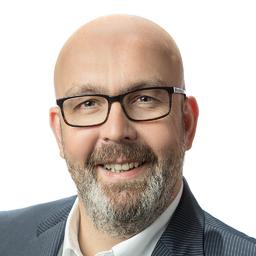 Michael Kurrat's profile picture