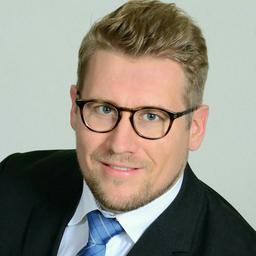 Jörg Berghoff's profile picture
