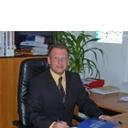 Steffen Herrmann - Halle