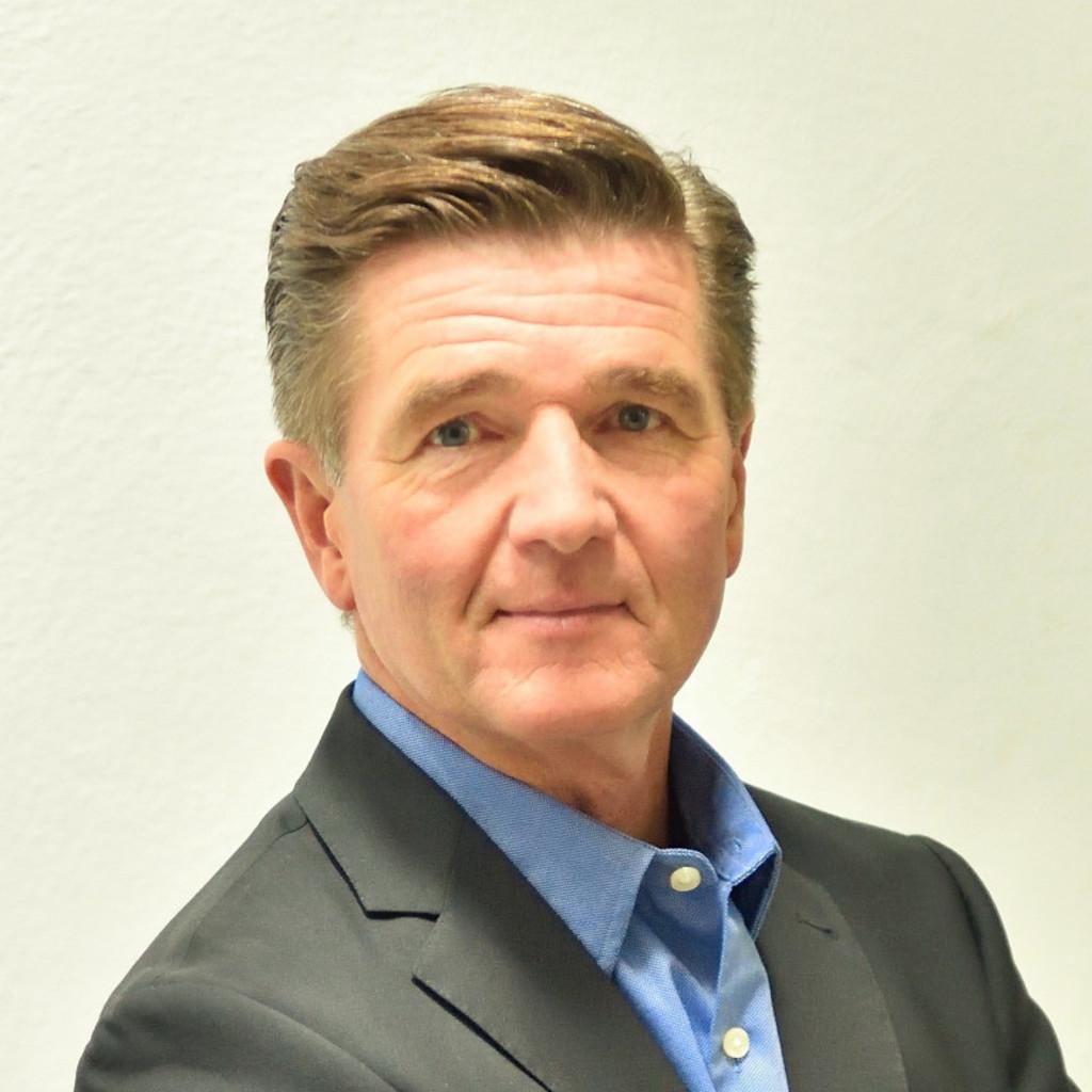 Clemens Maria Mohr