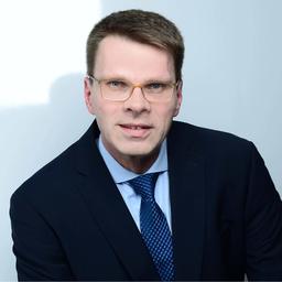 Arndt Bolder - 1&1 Telecommunication SE (United Internet AG) - Montabaur