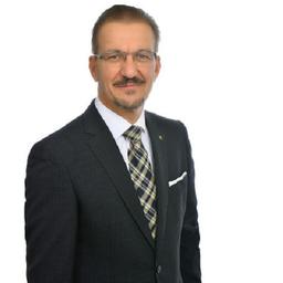 Michael Döring - Allfinanz Deutsche Vermögensberatung - Wildberg