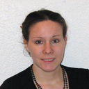Nadja Schmid - Singen