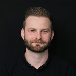 Markus Assenbaum's profile picture