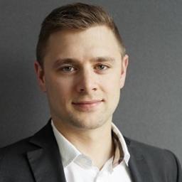 Peter Ertl's profile picture