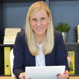 Cornelia Egger - Personalshop / Servus Handels- und Verlags GmbH  - Tirol