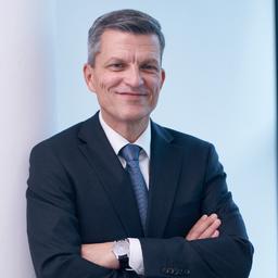 Lars Hansen - Hansen Schulz & Kollegen GmbH, Berlin, Steuerberatungsgesellschaft - Berlin