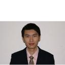 Andy Lau - Hong Kong