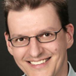 Michael Arendt - Arendt Consulting - Binningen/Basel