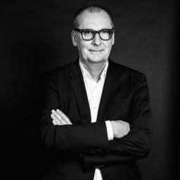 Rolf Bläsius - MBI REAL ESTATE GMBH - München