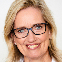 Christina Dobner - Dobner Coaching und Consulting OG - Wien