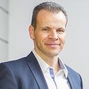 Stephan Witte - Hamburg