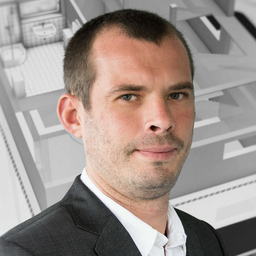 Roman Kokhanyuk's profile picture