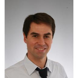 Matthias Hetmanczyk's profile picture