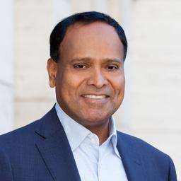 Krishna Javaji's profile picture
