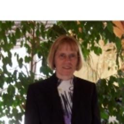 Claudia Förderer - Förderer Consulting - Baden-Baden