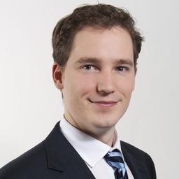 Stefan Zechner