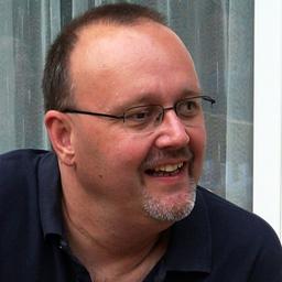 Rainer Ballentin - Ballentin Video, Film und TV Produktion - Wiesbaden