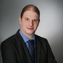 Alexander Fuchs - Bad Vilbel