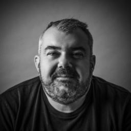 Helmuth Fara