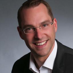 Dr Johann Röhrl - Weleda AG - Arlesheim
