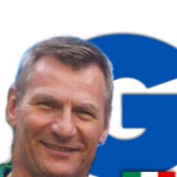 CLAUDIO SCALAMBRIN's profile picture