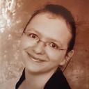 Sabine Esser - Wohltorf