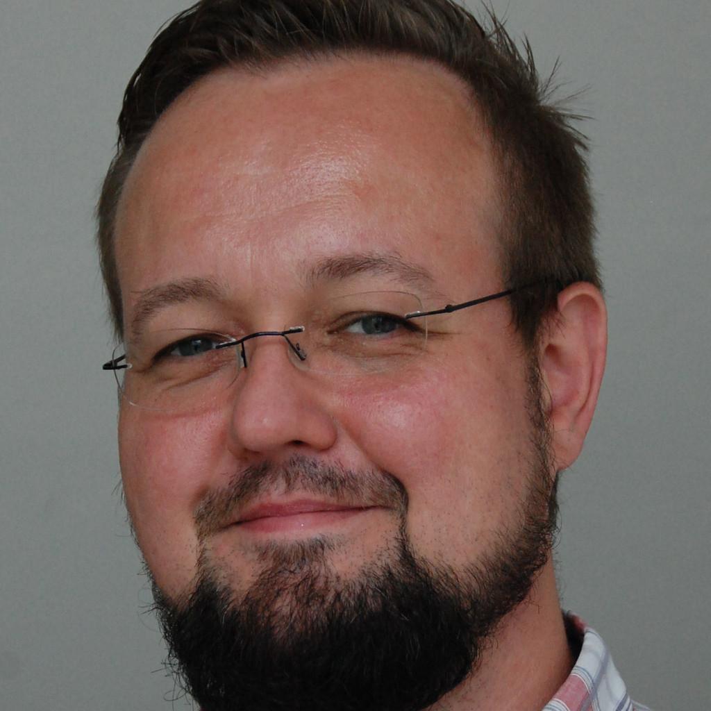c00ef448ae9c65 Christian Trzewik - Bilanzbuchhalter/Personalabteilung - WK | XING