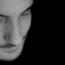 Marco Perdigones - Marco Perdigones - Hamburg
