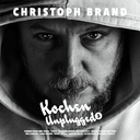 Christoph Brand - Kassel