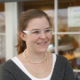 Sandra Blakomer's profile picture