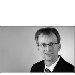 Karsten Neumann - Rheinmetall Landsysteme GmbH - Kiel
