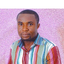 Stephen Fosu - Kumasi