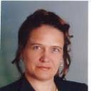 Claudia Braeuer - Bayreuth
