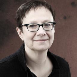 Doris Sibum - Futur A - Neunkirchen-Seelscheid
