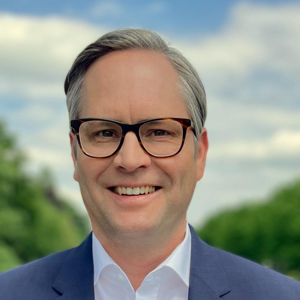 Daniel Pfeifer's profile picture